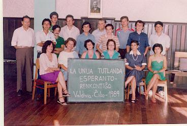 todos valdivia1984