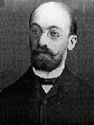 Zamenhof 1887