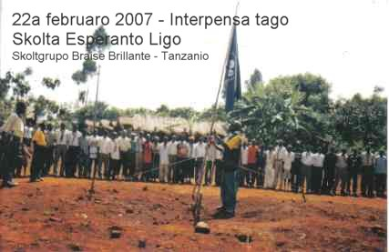 interpensa tago